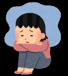 子どもの身長が伸びない原因はストレス!?心理的要因と低身長の関係 ...