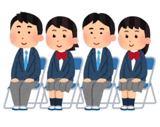 入学式男女イラスト-min.png
